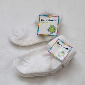 Bundle of socks 3 to 5 years